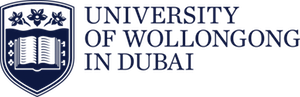 tl_files/2018 Sponsors/UOW_Secondary_Regional Dubai_CMYK_Dark Blue.png