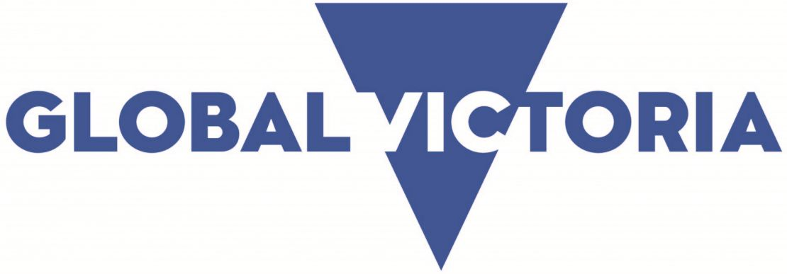tl_files/2019 Sponsors/New Vic Govt Logo 2019.jpg