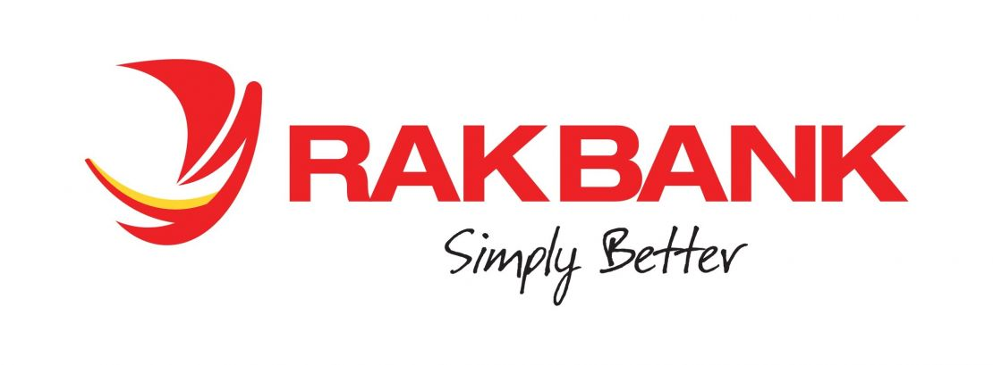 tl_files/2019 Sponsors/RAKBANK Simply Better logo.jpg