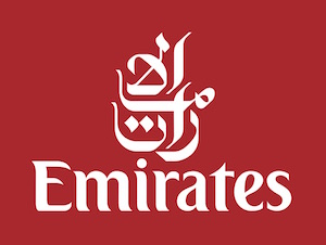 tl_files/2019 Sponsors/emirates.jpg