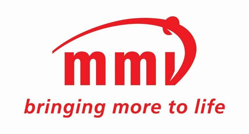 tl_files/Event Sponsor 2019/MMI logo.jpg