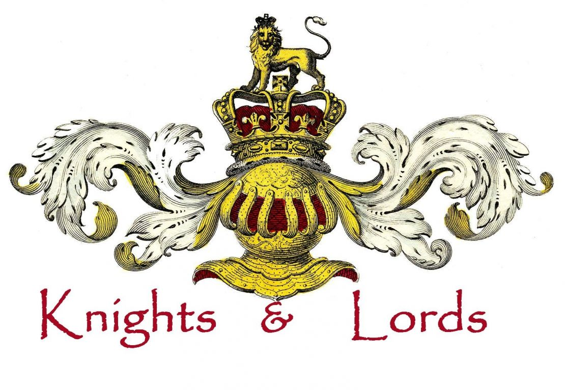 tl_files/Event Sponsor 2019/knights and lords.jpg