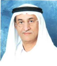 tl_files/images/Profile of H.E. Nasser Abdullah Hussain Lootah.jpg